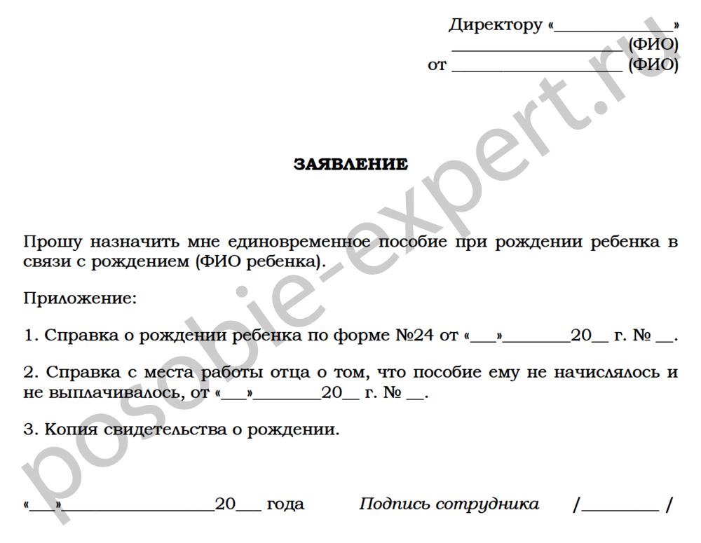Документы в организации для предрейсового осмотра водителей