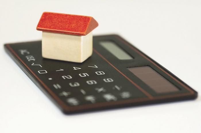Жилье под материнский капитал в 2020 году: покупка квартиры, дома, комнаты или их доли по сертификату на маткапитал, ЛьготОтвет