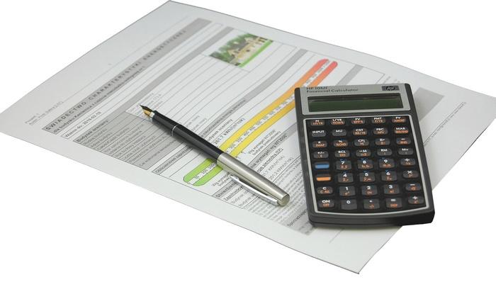 как правильно подать заявление на кредит
