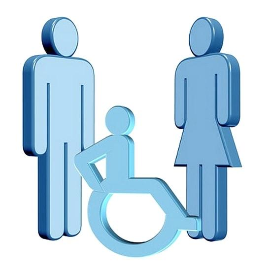 Детская пенсия по инвалидности