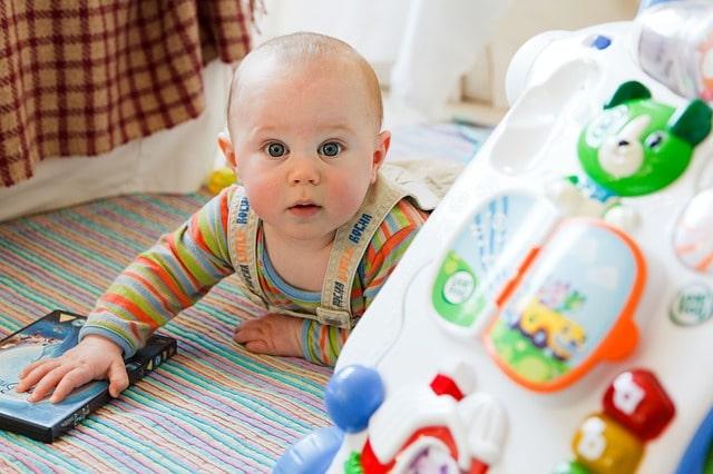 Материнский капитал в 2019 году на 2 ребенка изменения сумма за второго ребенка