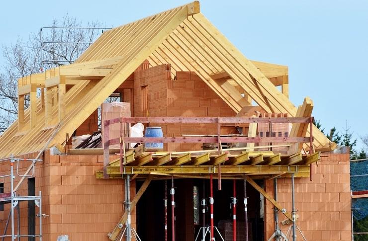 кредит на строительство дачного дома без первоначального взноса кредит на бизнес без залога алматы