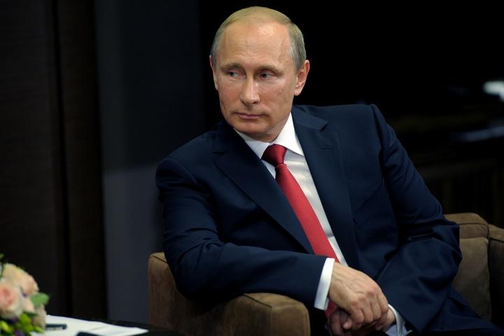 Перечень поручений Президента по итогам Прямой линии 2020, ЛьготОтвет