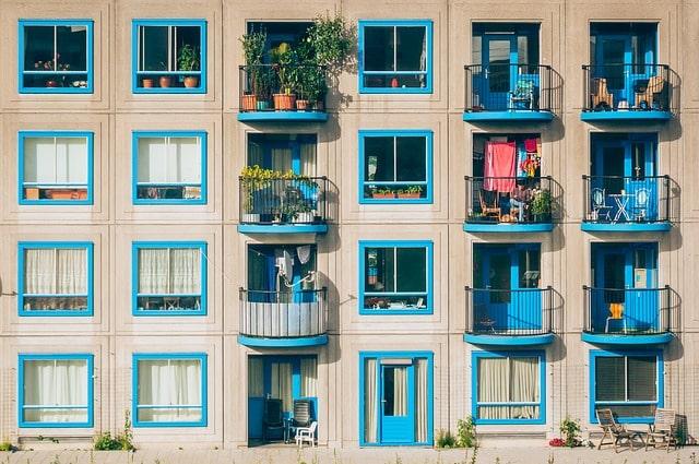 Выделение долей по материнскому капиталу: как поделить жилье и всегда ли это нужно?