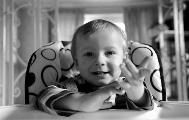 Могут ли забрать квартиру за долги по ипотеке, если прописан ребенок, ЛьготОтвет