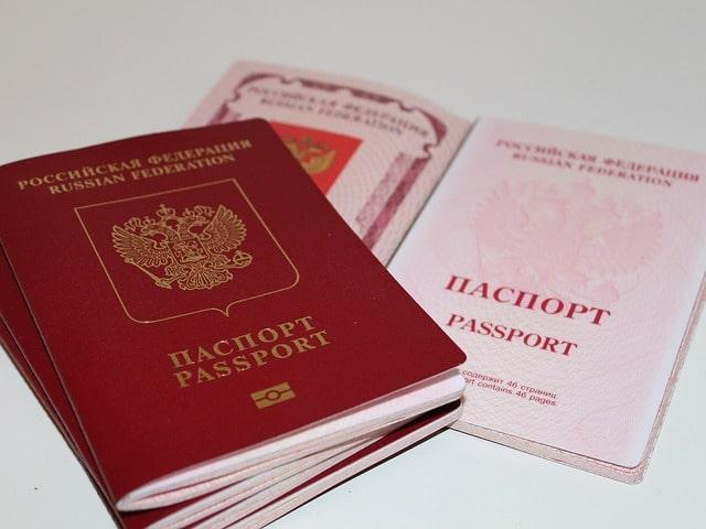 Материнский капитал без гражданства РФ: можно ли получить, ЛьготОтвет