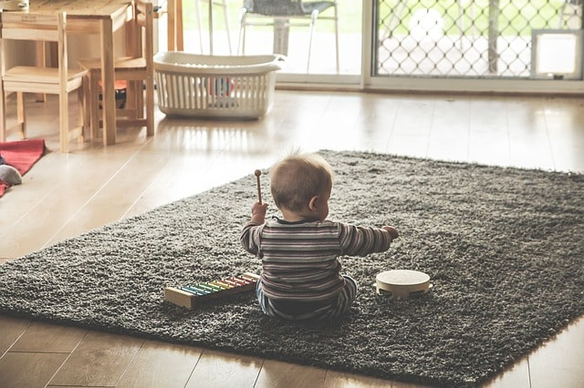 Можно ли прописать новорожденного ребенка в квартире без согласия собственника, ЛьготОтвет