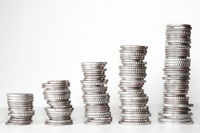 Размеры путинского пособия: где платят больше всего и меньше всего