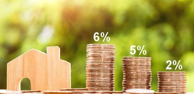 Ипотека 5% годовых в 2020 году: условия получения кредита с господдержкой в ВТБ и других банках, ипотека под 2% на Дальнем Востоке, ЛьготОтвет