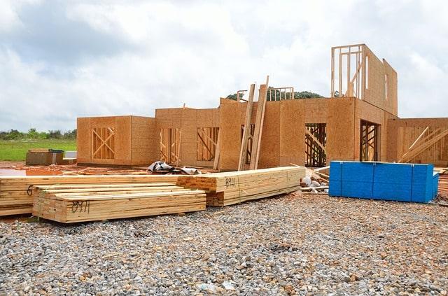 Можно ли продать квартиру, купленную на материнский капитал, и построить дом, ЛьготОтвет