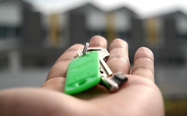 Субсидии молодой семье на покупку жилья в 2020 году, или как получить квартиру от государства бесплатно, ЛьготОтвет