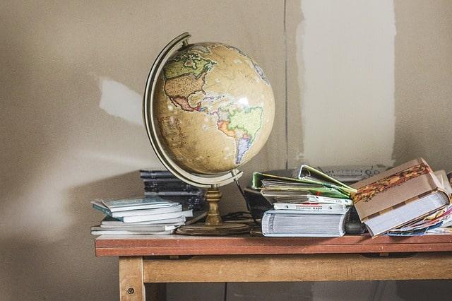 Должны ли родители сдавать деньги на ремонт, учебники и другие нужды?