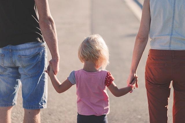 Ежемесячное пособие на ребенка малоимущим семьям в 2020 году в Москве