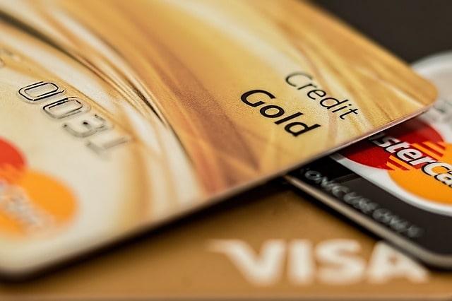 Что делать с предодобренной кредитной картой?