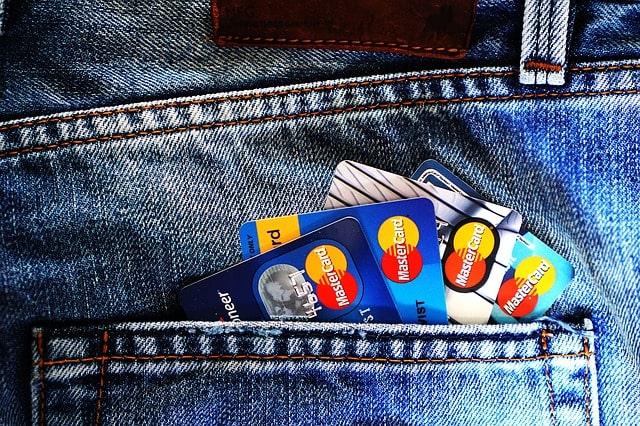 Как поменять банк для получения зарплаты на свою карту, ЛьготОтвет