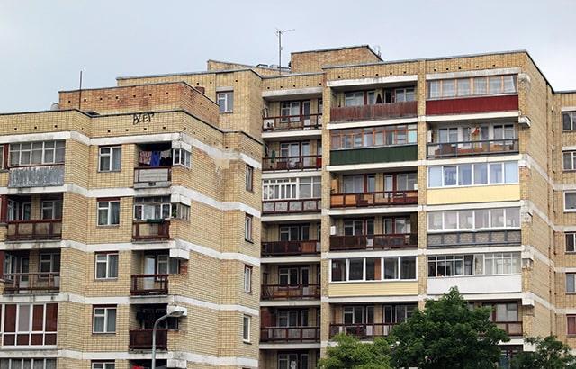 Планируемые изменения в жилищном законодательстве и ЖКХ осенью 2019 года