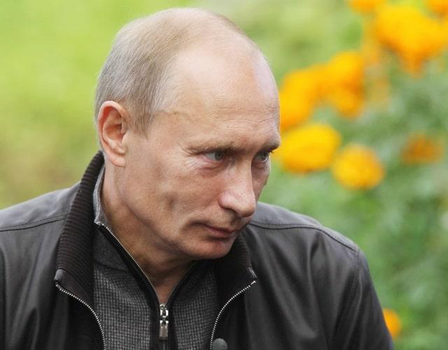 Путин предлагает расширить возможности использования маткапитала