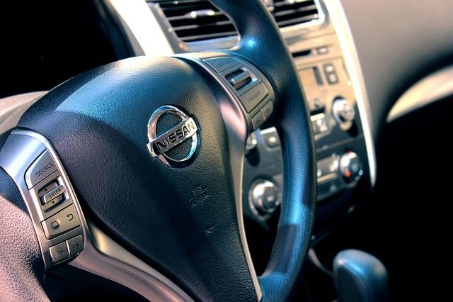 Новое предложение по отмене транспортного налога для легковых автомобилей