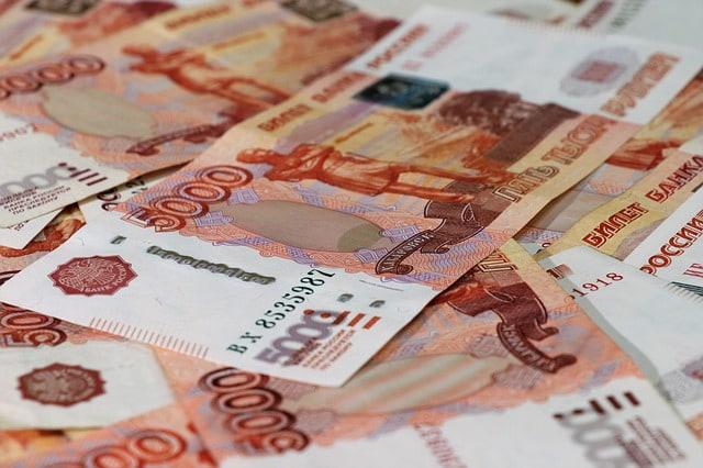 В 2020 году на поддержку семей с детьми выделят 140 млрд рублей