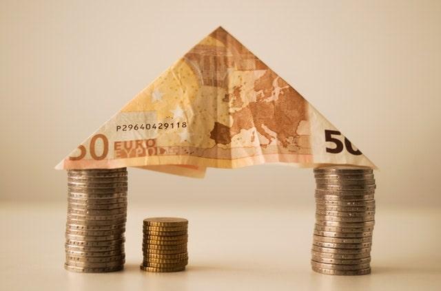 Когда перечислят 450 тысяч на погашение ипотеки многодетным семьям?