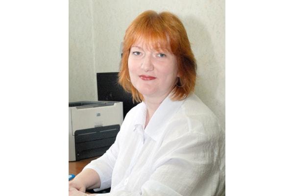Интервью с заместителем начальника управления социальных выплат Департамента социальной защиты населения Вологодской области