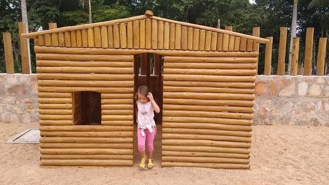 Кто может продать жилье и не платить НДФЛ за детские доли?