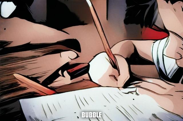 «Учат в школе! Не дома!» — пора ли в России отменить домашние задания?
