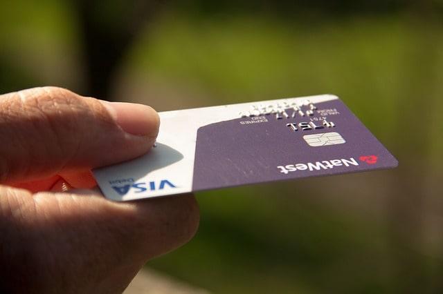 Приставы получат доступ к кредитной истории граждан