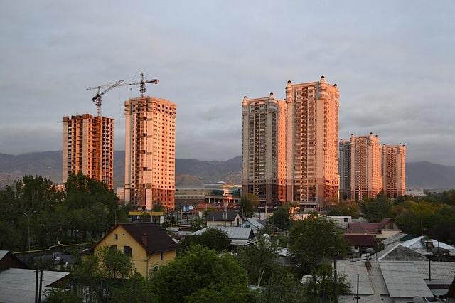 Свежие новости ипотечного кредитования в России