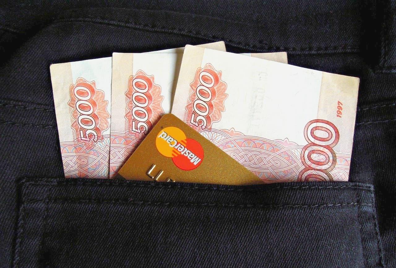 Кто получит выплаты по 5 тысяч рублей в месяц с апреля 2020 года на детей до 3 лет
