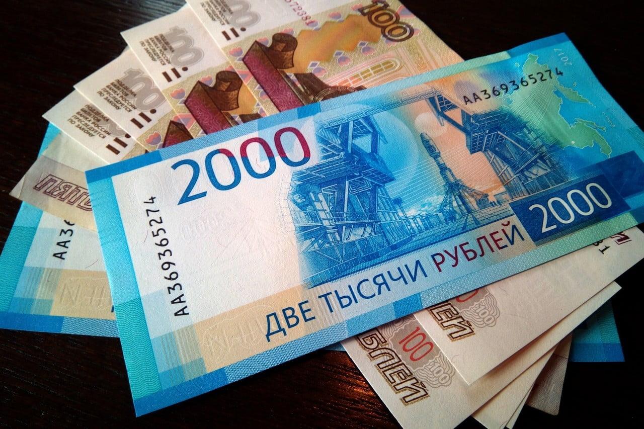 Прожиточный минимум и МРОТ в России с 2021 года будут считать по новой методике. Что изменится?