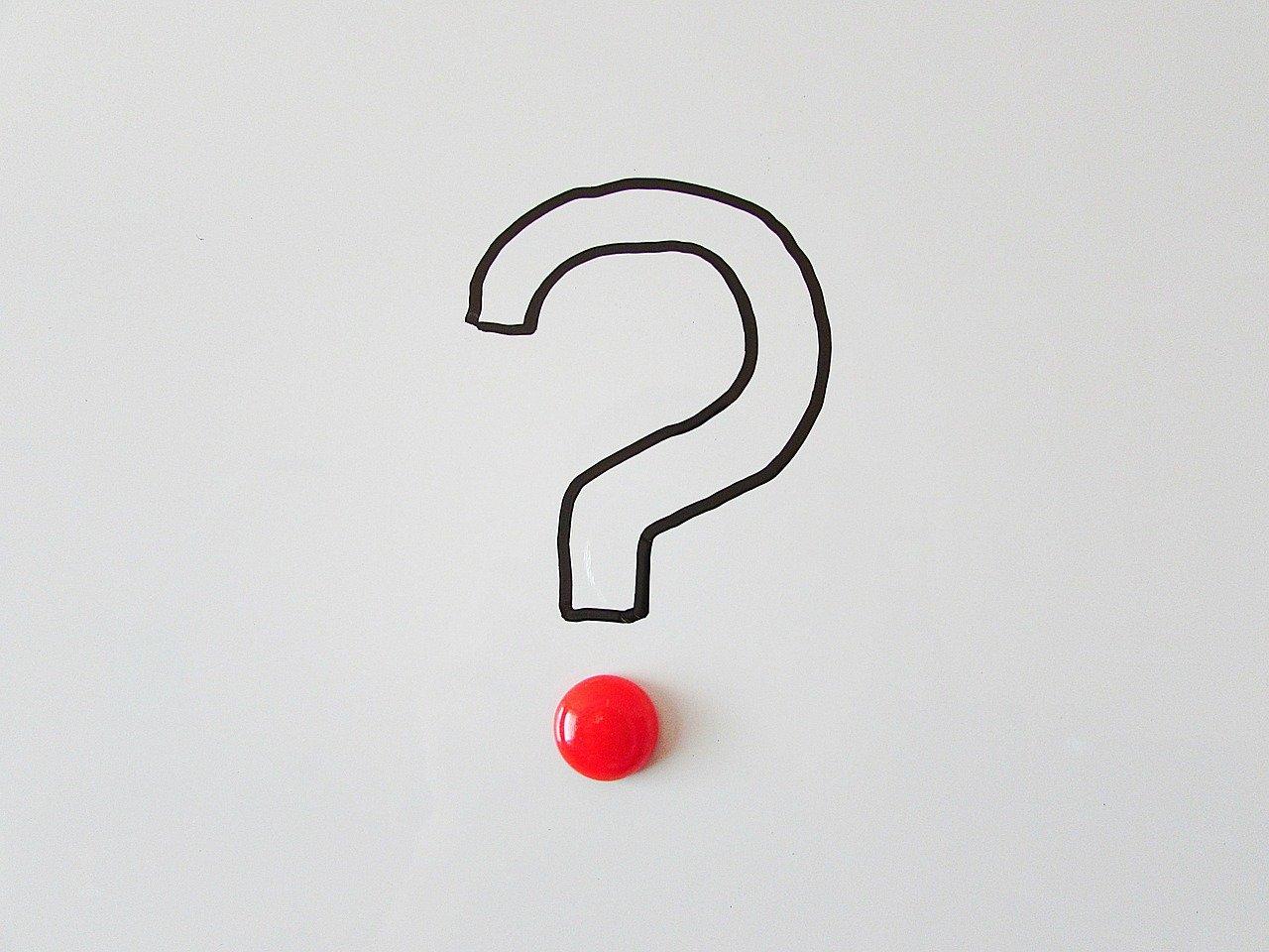 https://pixabay.com/photos/question-mark-question-symbol-463497/