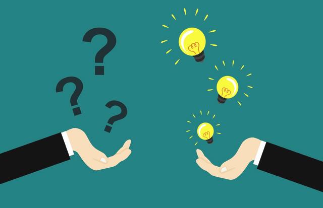 Правда ли, что неиспользованный материнский капитал автоматически направят на формирование пенсии?