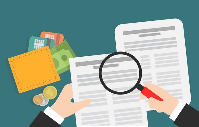 Минтруд объяснил новые условия выплаты пособий от 3 до 7 лет с 1 апреля 2021 года: ответы на вопросы